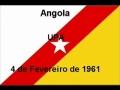 Video - Angola, 4 de Fevereiro de 1961